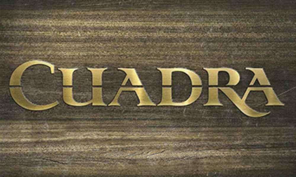 CUADRAA