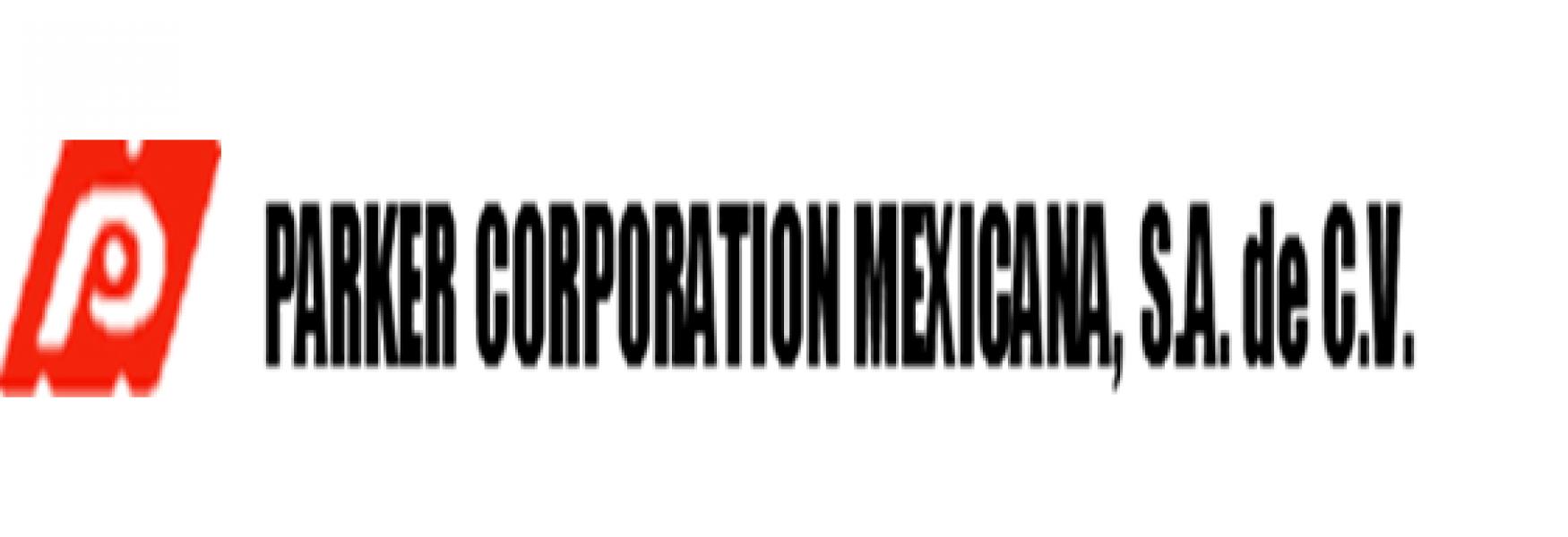 Parker Corporation