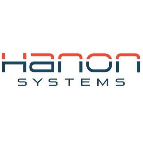 hanon systems