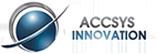 Accsys Innovación